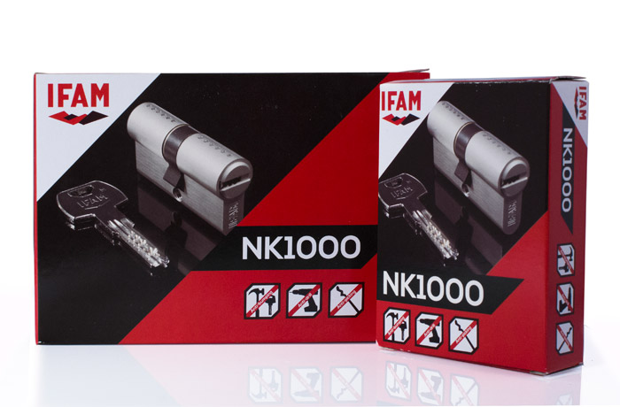 cilindro-nk1000-ifam-packaging