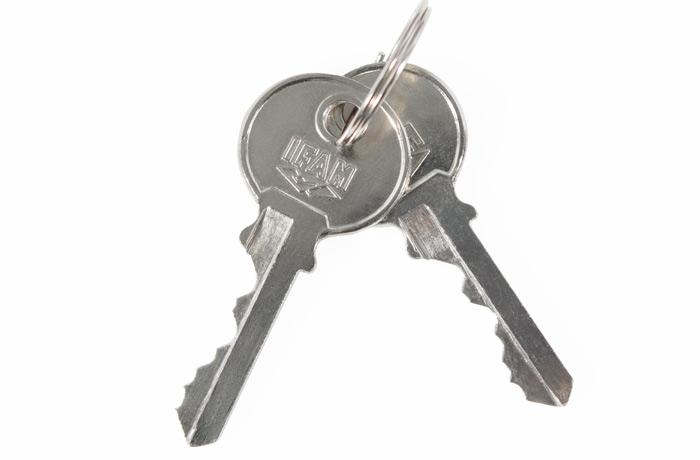 candados-de-acero-steelus-ifam-llaves