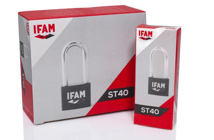 candados-de-acero-steelus-ifam-pack