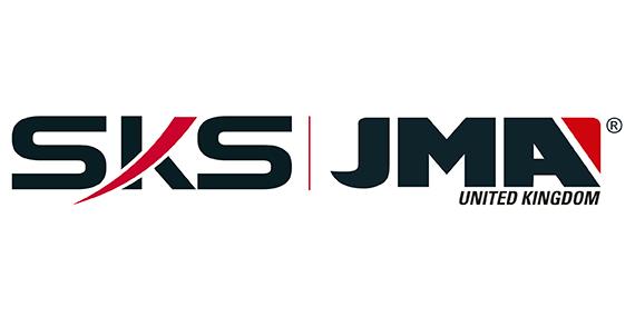 SKS Limited -JMA United Kingdom