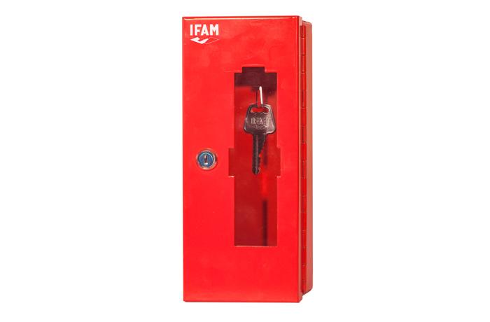 caja-maestra-loto-ifam