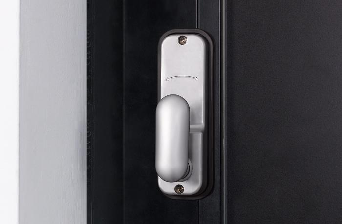 cerradura_codigo_mca100_interior_uso