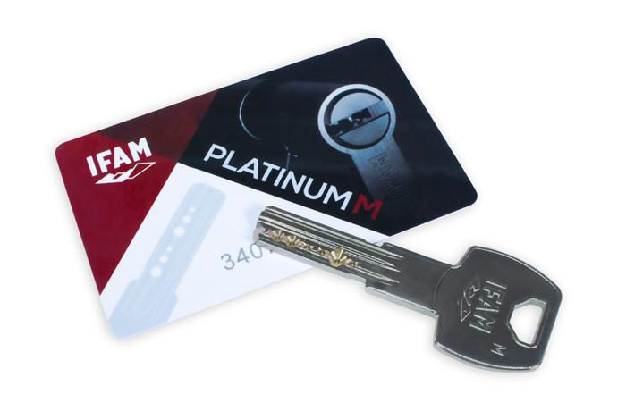 tarjeta_cilindro_platinum