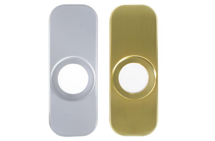 embellecedor-universal-escudos-cerraduras-ifam