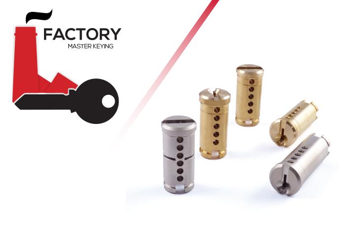 amaestramientos-rapidos-cilindros
