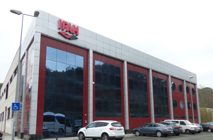 ifam-seguridad-fabrica-mondragon