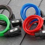 cables-antirrobo-bicicleta-spiral-junior-ifam