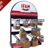 presentoir-ifam-320x420