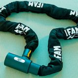 cadena-c10-ifam-seguridad