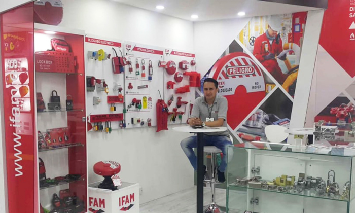ifam-feria-internacional-bogota-2018-420
