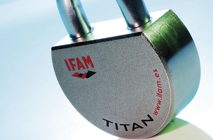 candado-titan-alta-seguridad