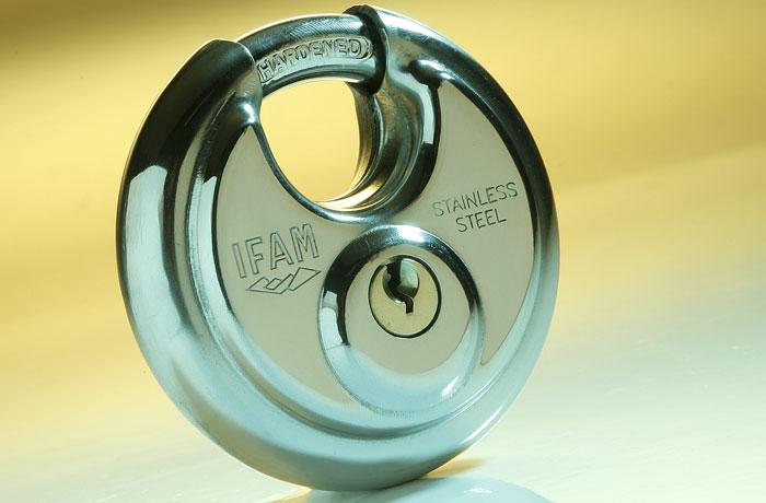 candado-circular-ifam-seguridad