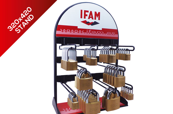 ifam-stand-320x420