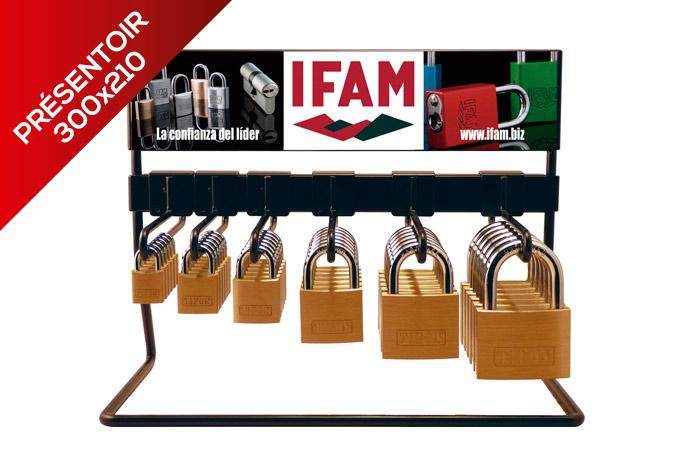 presentoir-ifam-300x210