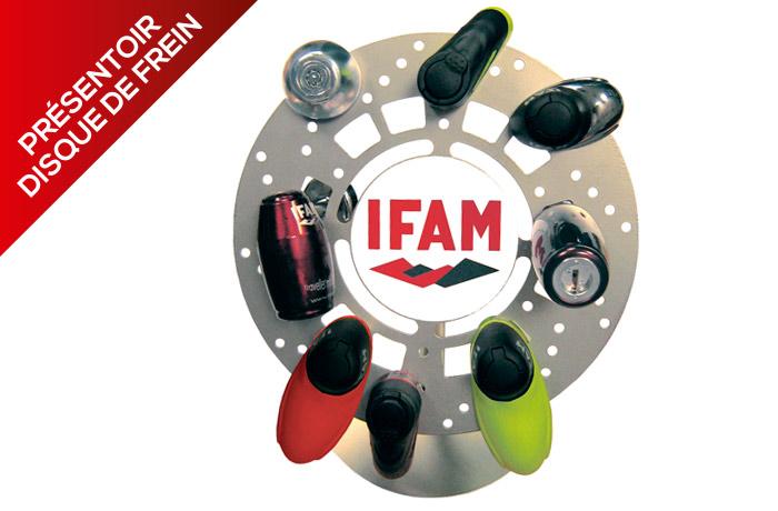 presentoir-ifam-disque-de-frein