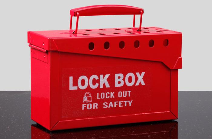 caja-bloqueo-12-candados-ifam-artistica