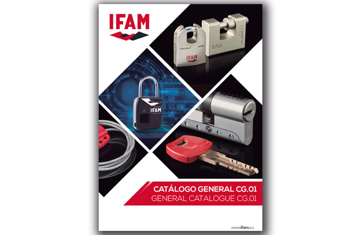 catalogo-general-gc01