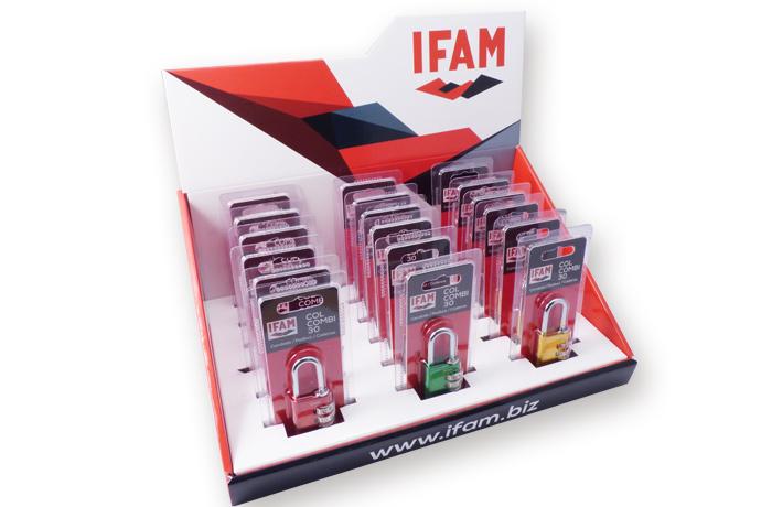expositor-carton-col-combi-ifam