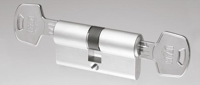 cilindros-de-doble-embrague-ifam