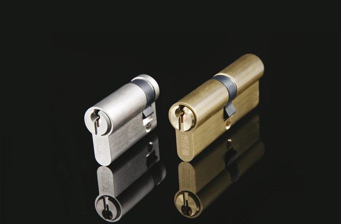cilindros-para-puertas-f5s-ifam-art