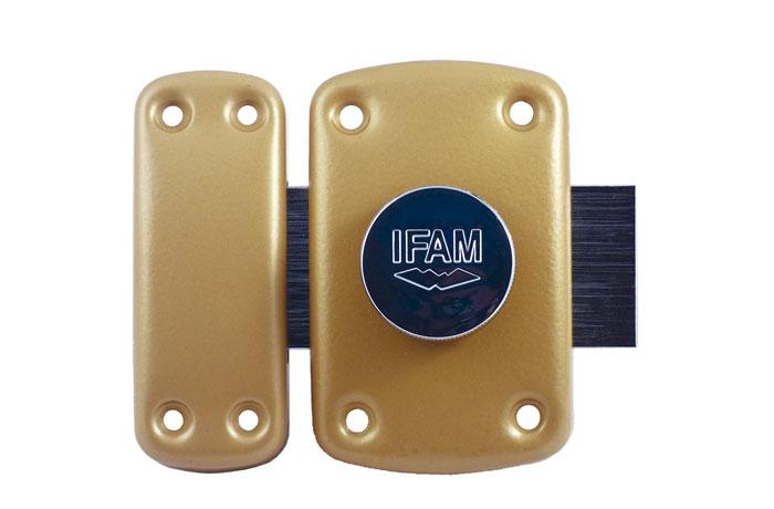 cerrojo-b6-ifam