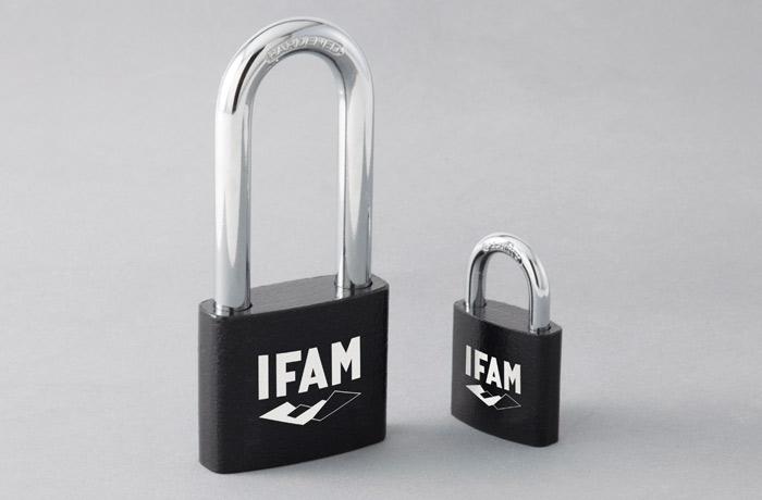 candados-de-acero-steelus-ifam-art