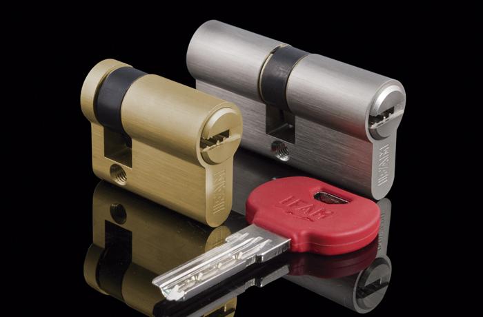 fundas-llaves-cilindros-candados-ifam-1