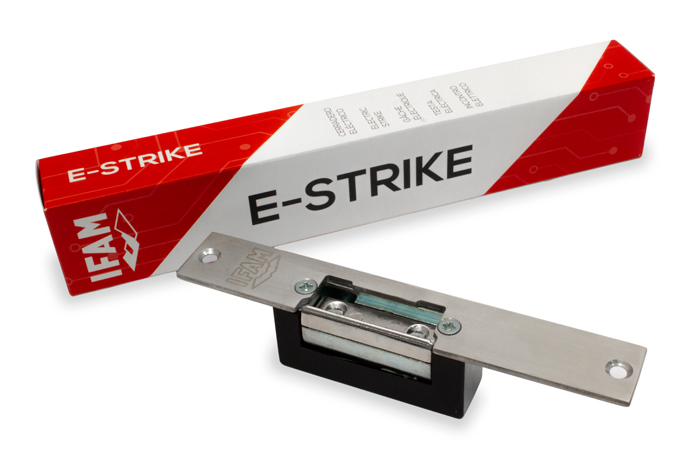 cerraderos_estrike_packaging