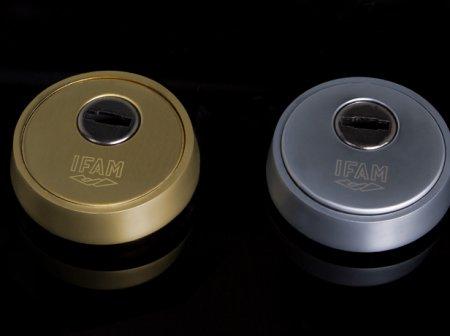 escudo-para-puertas-es-700-ifam-art