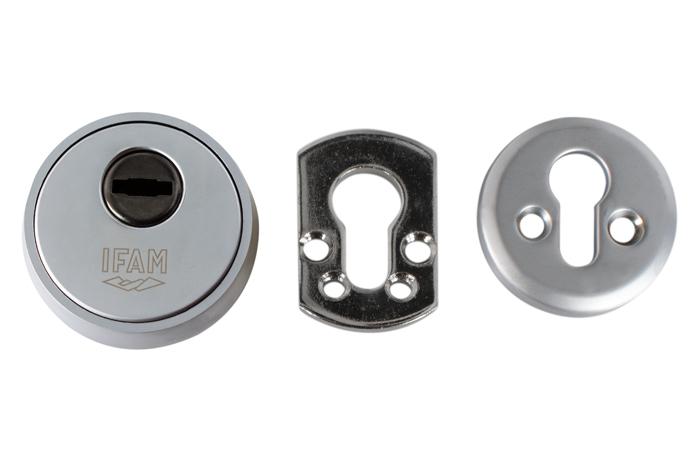 escudo-para-puertas-es700-ifam-partes