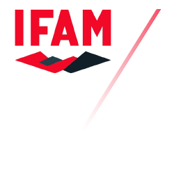 IFAM_firma4