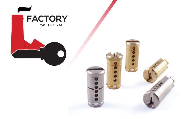 amaestramientos-rapidos-cilindros-factory
